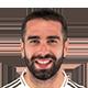 Los mejores laterales derechos de FIFA 21 para el modo carrera