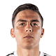 El mejor delantero centro de FIFA 21 para el modo carrera