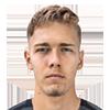 Mejores porteros jóvenes para el modo Carrera de FIFA 21