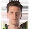 Mejores porteros para el modo Carrera de FIFA 21