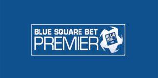 Blue Square Premier League on FIFA 14