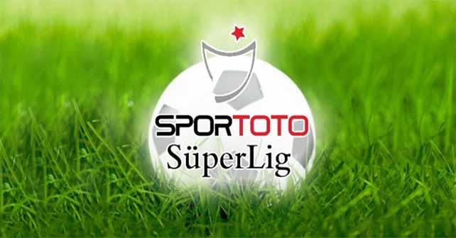 Turkish League in FIFA 14