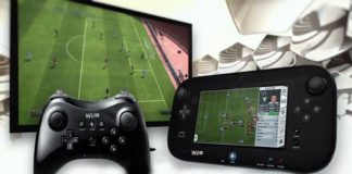 FIFA 14 Will Not be Released to Wii U