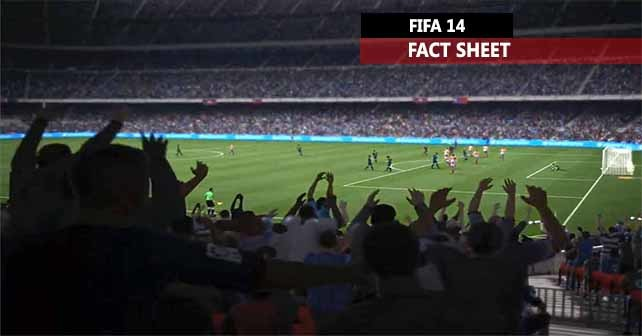 play fifa 14 online for free on ps4