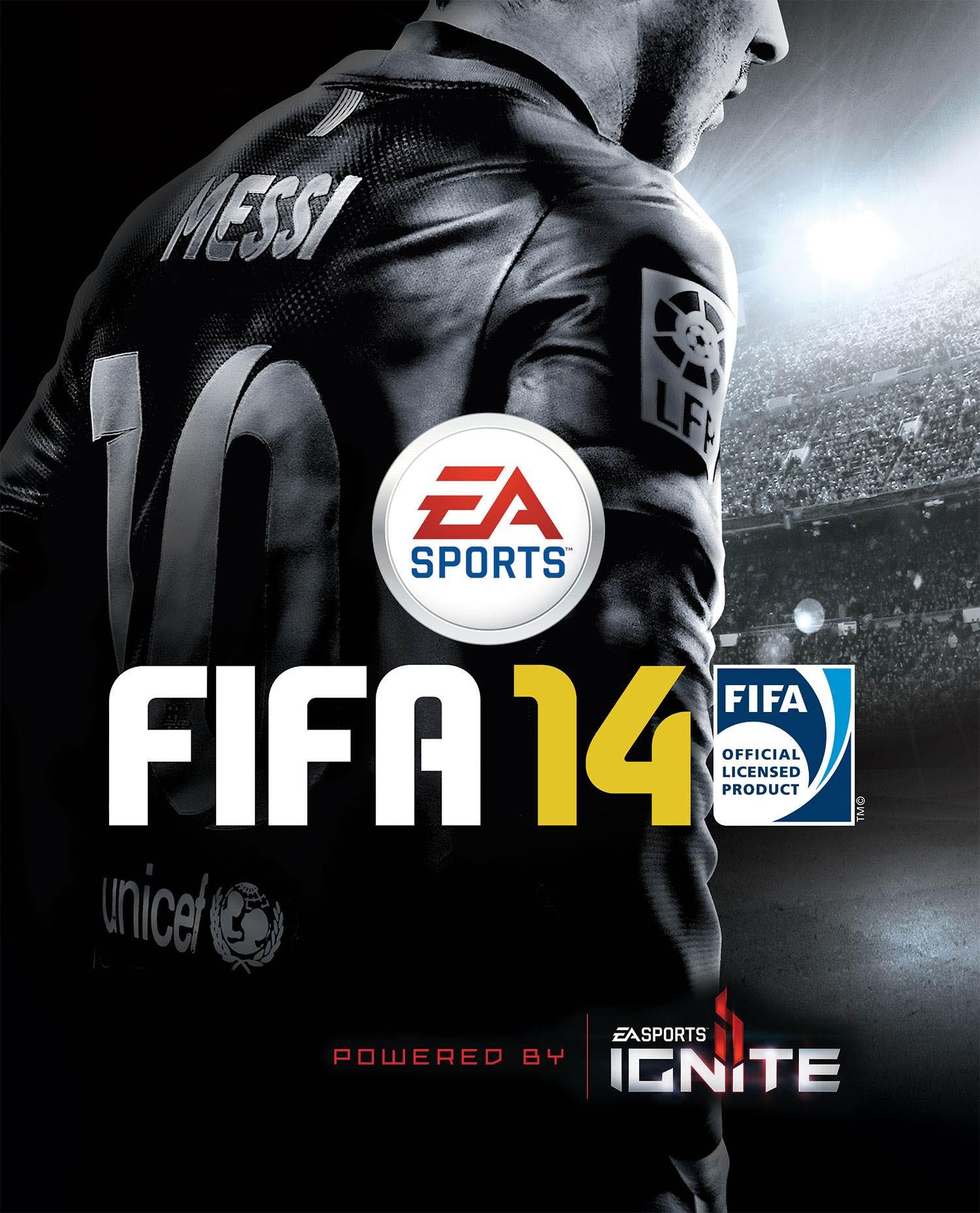 Fifa 14 wallpapers official and high resolution fifa 14 images fifa 14 wallpapers official and high resolution fifa 14 images voltagebd Images