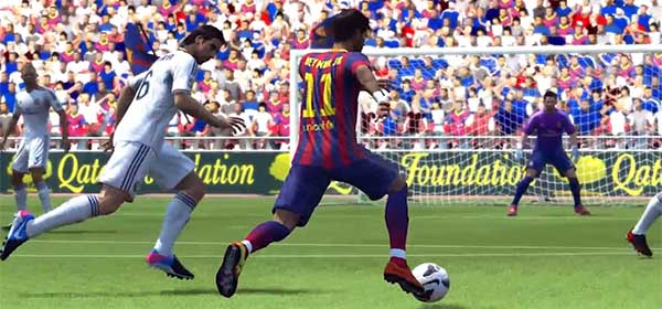 FIFA 13 Ultimate Team Summer Transfers: Find the Player You Need