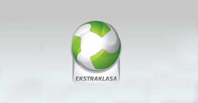 Polish Ekstraklasa League can be included in FIFA 14