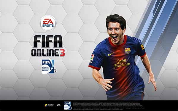 FIFA Online 3 - The Unknown FIFA Success