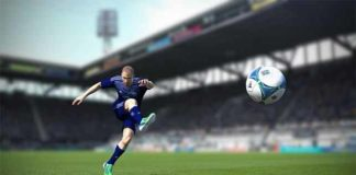 FIFA 14 PREDICTS THE 2013 AT&T MLS ALL-STAR GAME