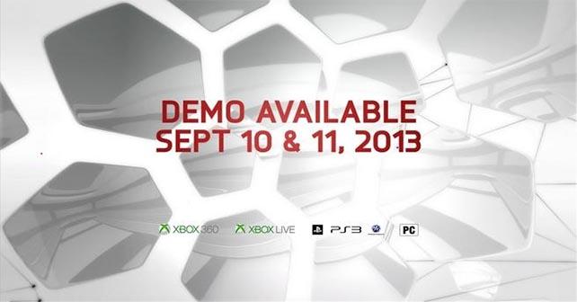 fifa 14 download pc demo