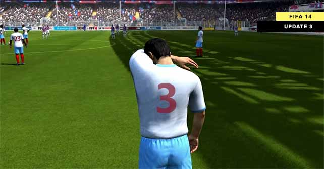 fifa 14 squad update download for pc