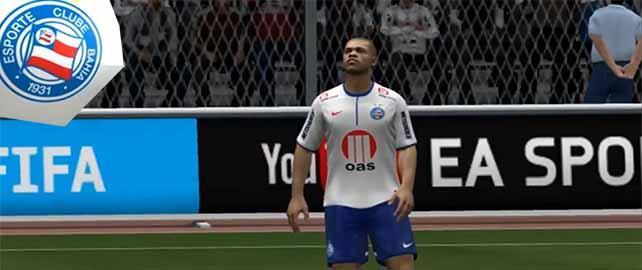 FIFA 14 Update 3