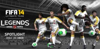 The Most Common Questions About FIFA 14 Ultimate Team Legends