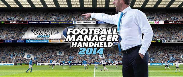 FIFA Manager 14 Will Be the Last FIFA Manager Game
