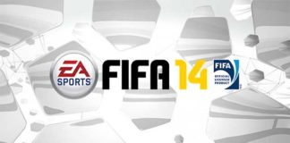 How the World Plays FIFA - Check the Official FIFA 14 Stats