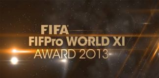 Who Will Be on the TOTY of FIFA 14 Ultimate Team?