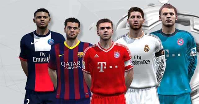 FUT 14 TOTY Goalkeeper and Defenders Available in Packs Now