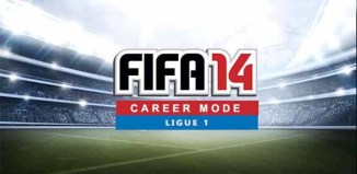 Best Ligue 1 Players for FIFA 14 Career Mode
