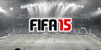 Check the FIFA 15 Release Dates