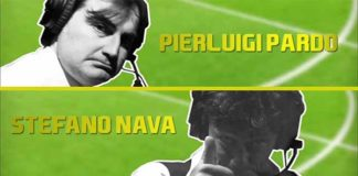 New Italian Commentary Team of FIFA 15