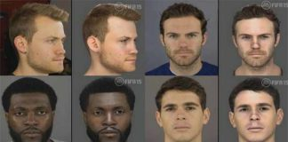 Complete List of Scanned Players in FIFA 15