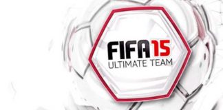 Trade Offers Removed from FIFA 15 Ultimate Team