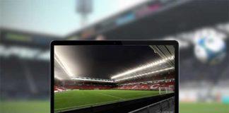 Future FIFA: Improving The Game