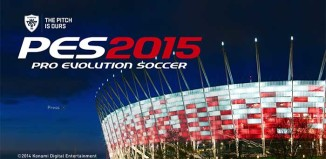How different is PES 2015 from FIFA 15 ?