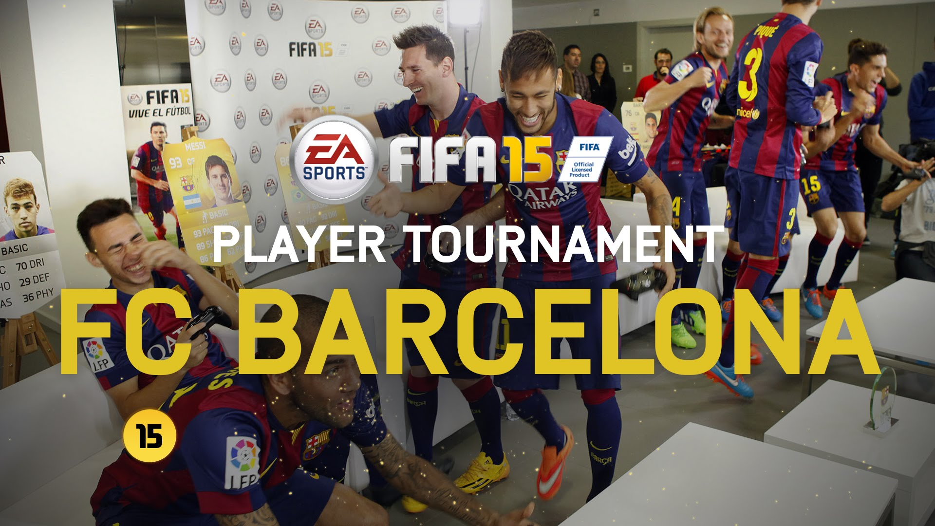 FIFA 16 Cracked READNFO SKIDROW GAMES