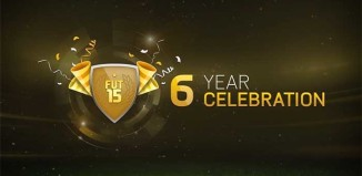 Six Years of FIFA Ultimate Team