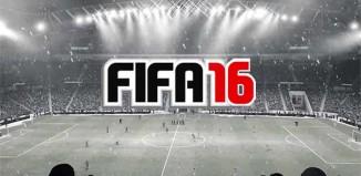 Check the FIFA 16 Release Date