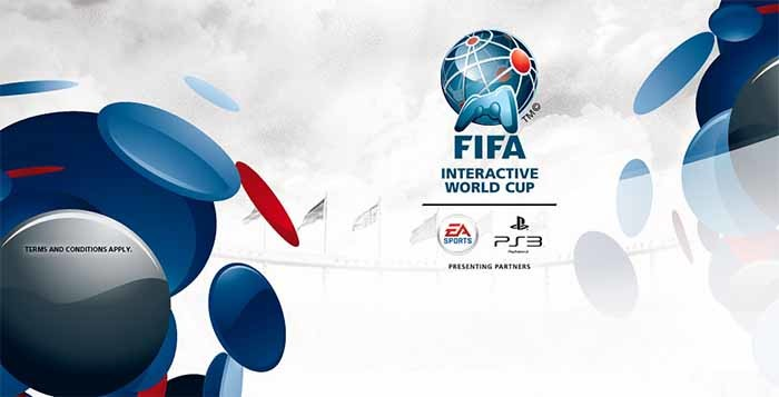 FIWC Finals - Results, Winners and Finalists History