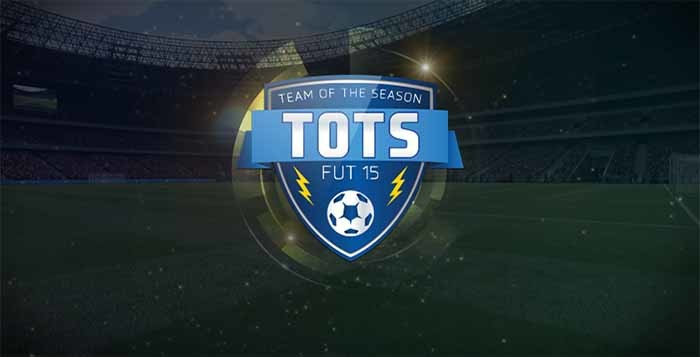 Todos os Torneios de FIFA 15 Ultimate Team