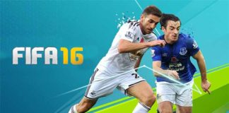 FIFA 16 Confidence in Defending