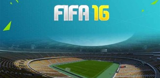 Stadiums List of FIFA 16