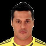Best Goalkeepers for FIFA 16 Career Mode