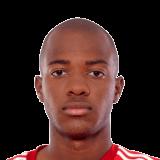Best Young Midfielders for FIFA 16 Career Mode