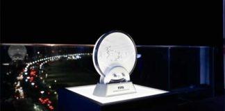 FIWC 2016 Grand Finalists