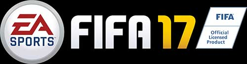 Download The Official High Resolution FIFA 17 Logo