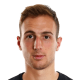 Best Goalkeepers for FIFA 17 Career Mode
