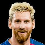 Best Midfielders for FIFA 17 Career Mode