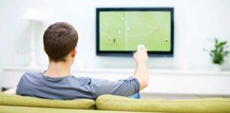 The Most Watched Sporting Events in History