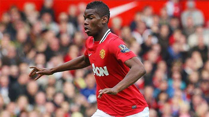 5 Players Jose Mourinho Can Use to Restore Manchester United To Greatness