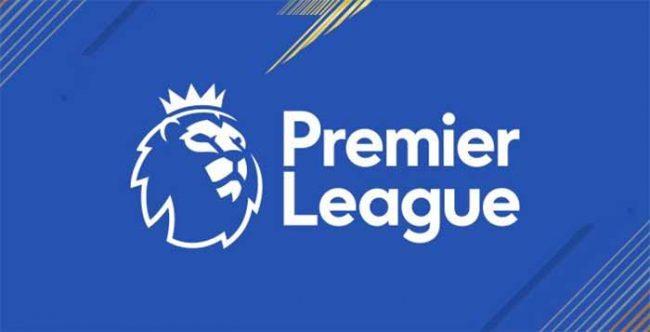 FUT 17 Premier League League TOTS