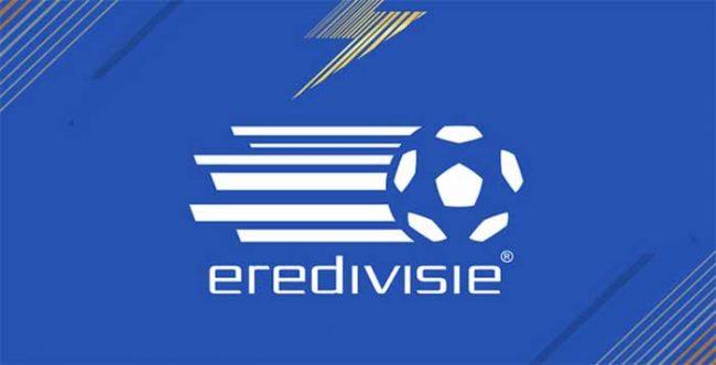 FUT 17 Eredivisie TOTS (Dutch League)