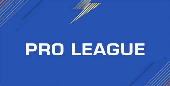 FUT 17 Pro League TOTS (Belgian League)