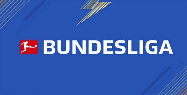 FUT 17 Bundesliga TOTS