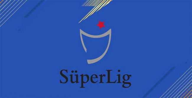 FUT 17 Süper Lig TOTS (Turkish League)