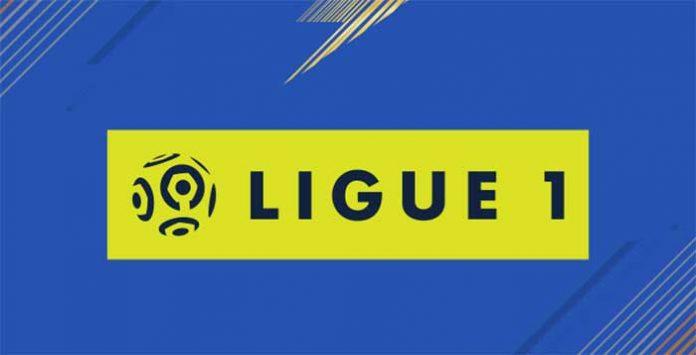FUT 17 Ligue 1 TOTS