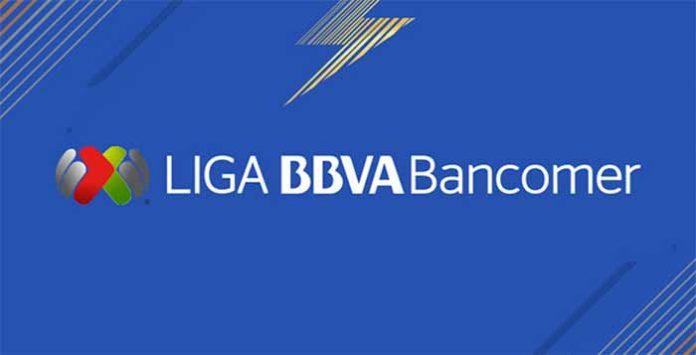 FUT 17 Liga BBVA Bancomer TOTS (Mexican League)
